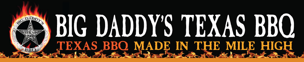 Big Daddy's Texas BBQ